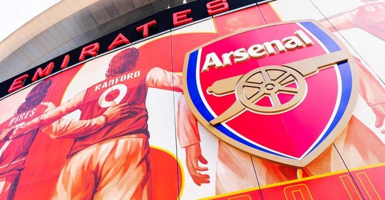 Arsenal Soccer School Türkiye