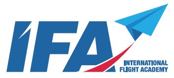 IFA International Flight Academy