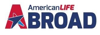 American LIFE Abroad